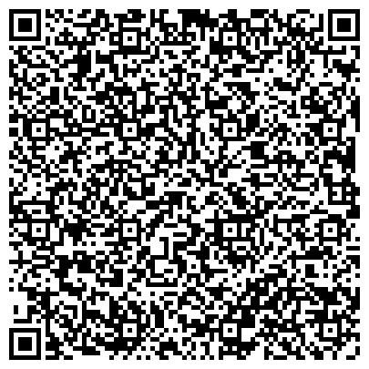 """QR-код с контактной информацией организации Субъект предпринимательской деятельности Интернет-магазин детской одежды и товаров """"ZEBRA-STAR"""""""