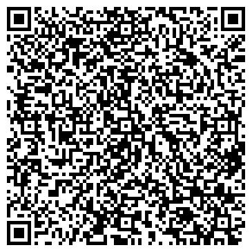 QR-код с контактной информацией организации ООО НПП «ТЕХНОХОЛОД»