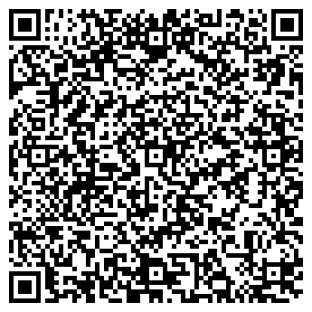 QR-код с контактной информацией организации Крупко А.Н., ЧП