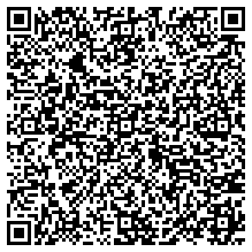 QR-код с контактной информацией организации Фасовочное оборудование, ЧП