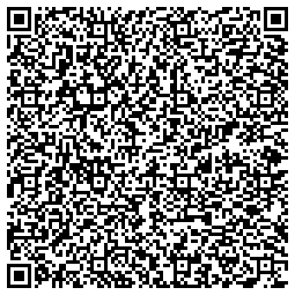 """QR-код с контактной информацией организации Общество с ограниченной ответственностью """"MEGOPROM.BY"""" +375 (17) 396-65-25 тел/факс, +375 (17) 396-65-26"""