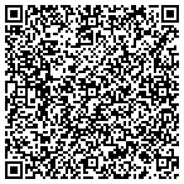QR-код с контактной информацией организации ЗАО БЕЛАГРОСТРОЙИНДУСТРИЯ