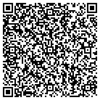 QR-код с контактной информацией организации Общество с ограниченной ответственностью Аспак