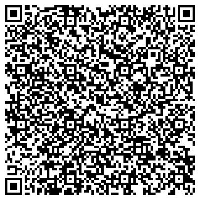 """QR-код с контактной информацией организации Частное Предприятие """"АРСК-Сервис"""""""