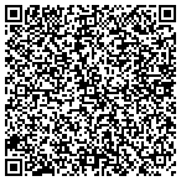 QR-код с контактной информацией организации ООО Побутпром