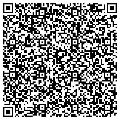 QR-код с контактной информацией организации Частное унитарное предприятие «Оптитек-Плюс»