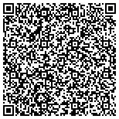 """QR-код с контактной информацией организации Частное предприятие """"ЭльТраст"""""""