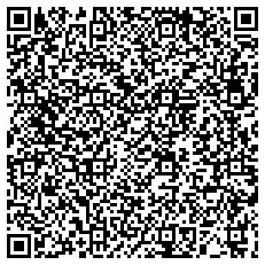 """QR-код с контактной информацией организации ООО """"Альт Медтехника"""" +375 (29) 6789075"""