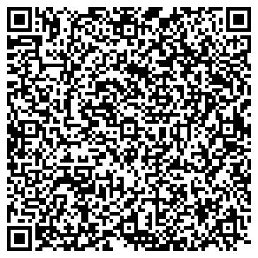 QR-код с контактной информацией организации Частное предприятие Технотулс