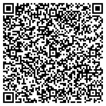 QR-код с контактной информацией организации ПРУП «Завод Эталон»
