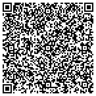 QR-код с контактной информацией организации Частное акционерное общество ЗАО «Белпромприбор-Х»