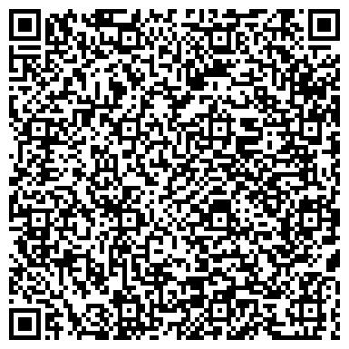 QR-код с контактной информацией организации Маркет измерительных приборов «SIMVOLT»