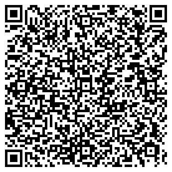 """QR-код с контактной информацией организации ООО """"БелБахомет"""""""