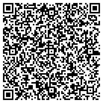 """QR-код с контактной информацией организации Общество с ограниченной ответственностью ООО """"МИДгруп"""""""