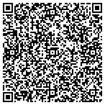 """QR-код с контактной информацией организации ЗАО """"ФОТЭК"""""""