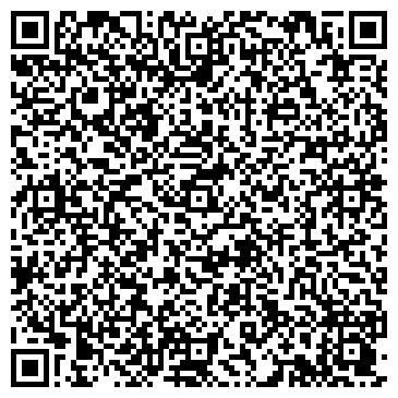 """QR-код с контактной информацией организации Филиал """"Сервисный центр УП Белмедтехника"""""""
