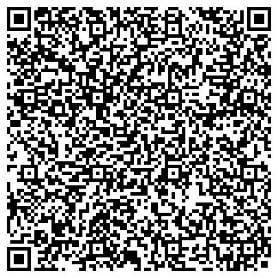 QR-код с контактной информацией организации ООО Научно-производственное предприятие «DX-Системы»