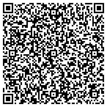 """QR-код с контактной информацией организации Общество с ограниченной ответственностью ООО """"ПКФ """"ЭОС"""""""