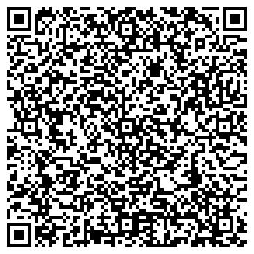 """QR-код с контактной информацией организации Сервисный Центр """"Амрита"""""""