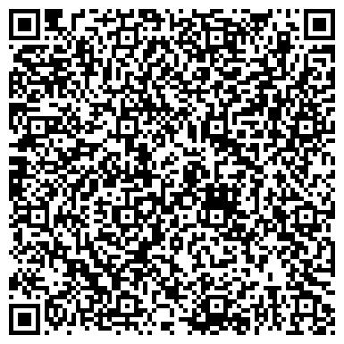 QR-код с контактной информацией организации Индивидуальный предприниматель Вайнилович Елена Владимировна
