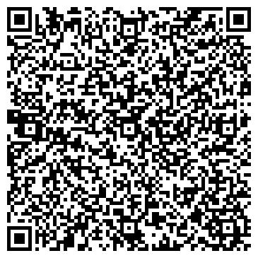 """QR-код с контактной информацией организации Магазин """"Новая лаборатория"""""""