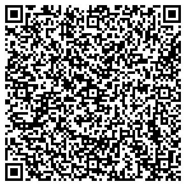 """QR-код с контактной информацией организации ОАО """"Лидский завод электроизделий"""""""