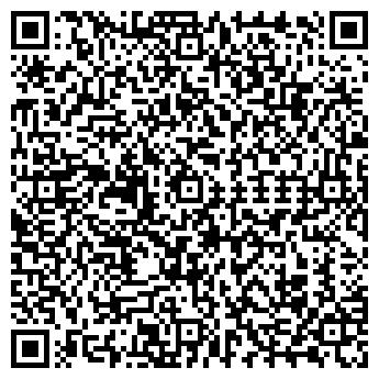 QR-код с контактной информацией организации Частное предприятие TOO ATAMA KZ