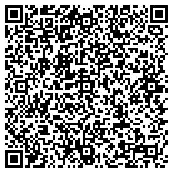 """QR-код с контактной информацией организации ООО """"МИДгруп"""""""