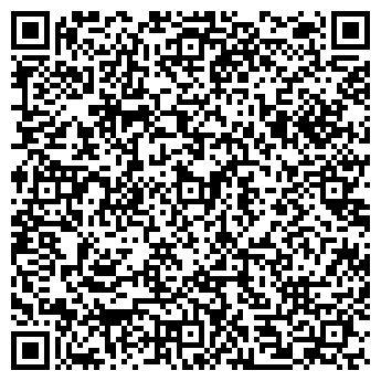 """QR-код с контактной информацией организации ТОО """"M-tegra company.kz"""""""