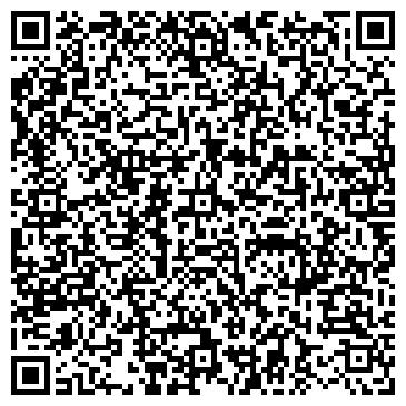 QR-код с контактной информацией организации Частное предприятие ИП Дурсунов А. К.