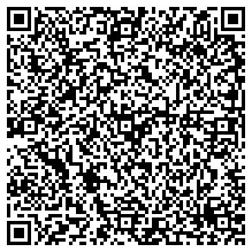 QR-код с контактной информацией организации TOO Medicus Kohler