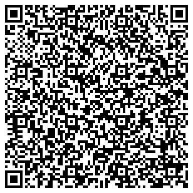 QR-код с контактной информацией организации Компания Арго Караганда