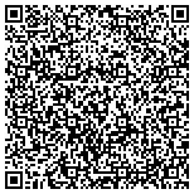 QR-код с контактной информацией организации Zein Medical Systems (Зейн Медикал Системс), Частное предприятие