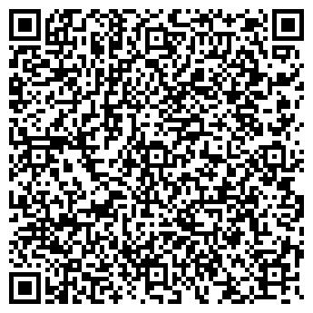 """QR-код с контактной информацией организации Частное предприятие ТОО """"ASKAR group"""""""