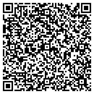 QR-код с контактной информацией организации ИП Жаксыбаев