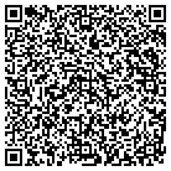 """QR-код с контактной информацией организации ТОО """"Медоника"""""""