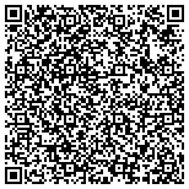 """QR-код с контактной информацией организации Рекламное агентство Группа компаний """"Тимарт"""""""