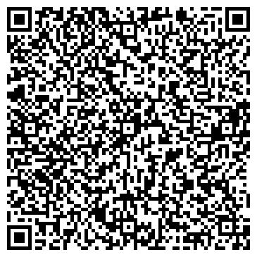 QR-код с контактной информацией организации ТОО Premium ALLE KEY