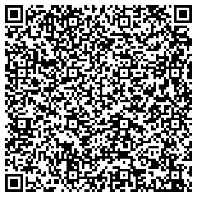 """QR-код с контактной информацией организации ТОО """"Спецстройсервис"""""""