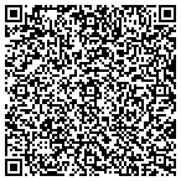 QR-код с контактной информацией организации Ultrasolutions