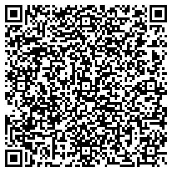 QR-код с контактной информацией организации ТОО Medline Group