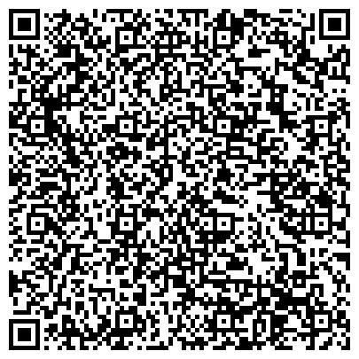 QR-код с контактной информацией организации Общество с ограниченной ответственностью ООО «ФОРЗА А.Р.» товары медицинского назначения, диагностическое оборудование