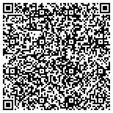 QR-код с контактной информацией организации Общество с ограниченной ответственностью Группа компаний «Кварцевые промышленные технологии»