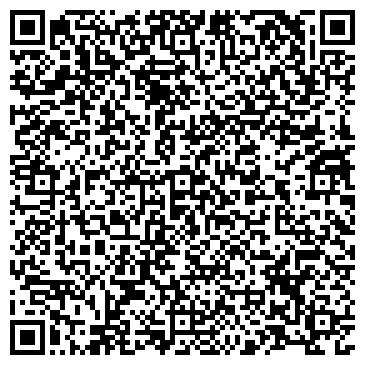 QR-код с контактной информацией организации Wellness-sistem