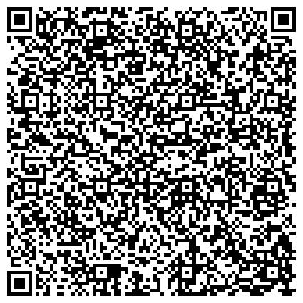 QR-код с контактной информацией организации Субъект предпринимательской деятельности DiaMedTeh.com.ua — медицинское оборудование для дома