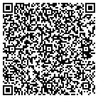 QR-код с контактной информацией организации Общество с ограниченной ответственностью ООО «Медтехснаб»