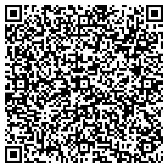 QR-код с контактной информацией организации Общество с ограниченной ответственностью Украгротехцентр