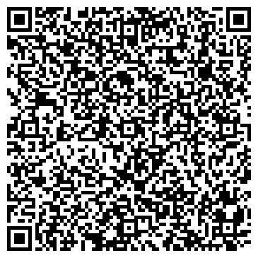 QR-код с контактной информацией организации Частное предприятие Частное Предприятие Зябкин