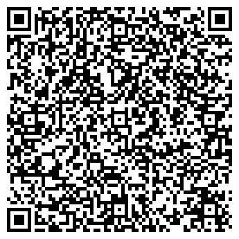 """QR-код с контактной информацией организации Общество с ограниченной ответственностью ООО """"ФОРМЕД"""""""