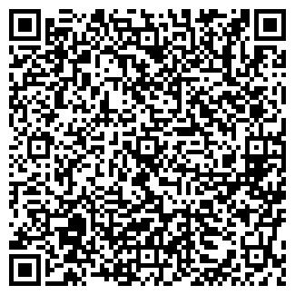 QR-код с контактной информацией организации Элеваторснаб